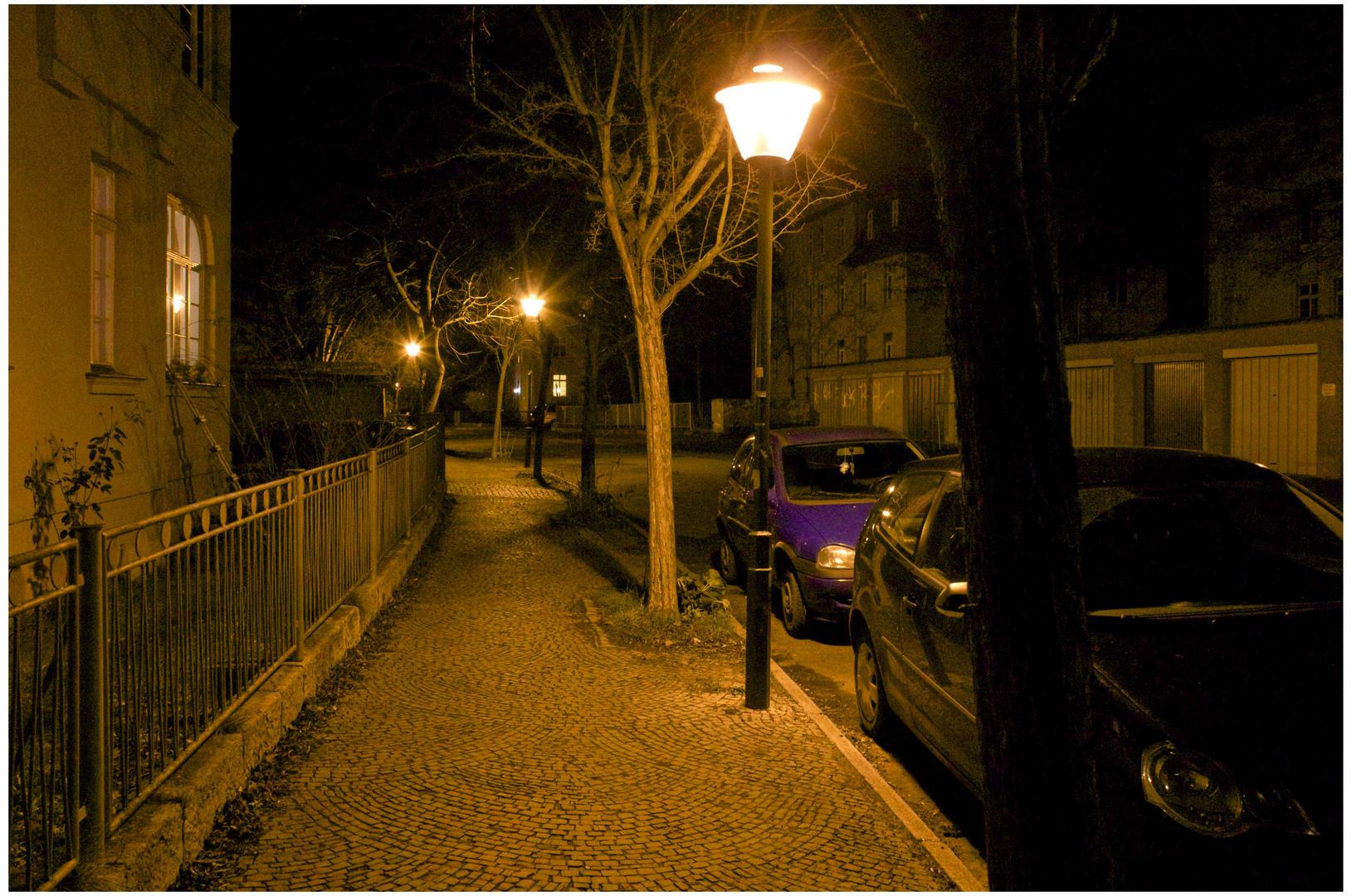 Weimar 201201