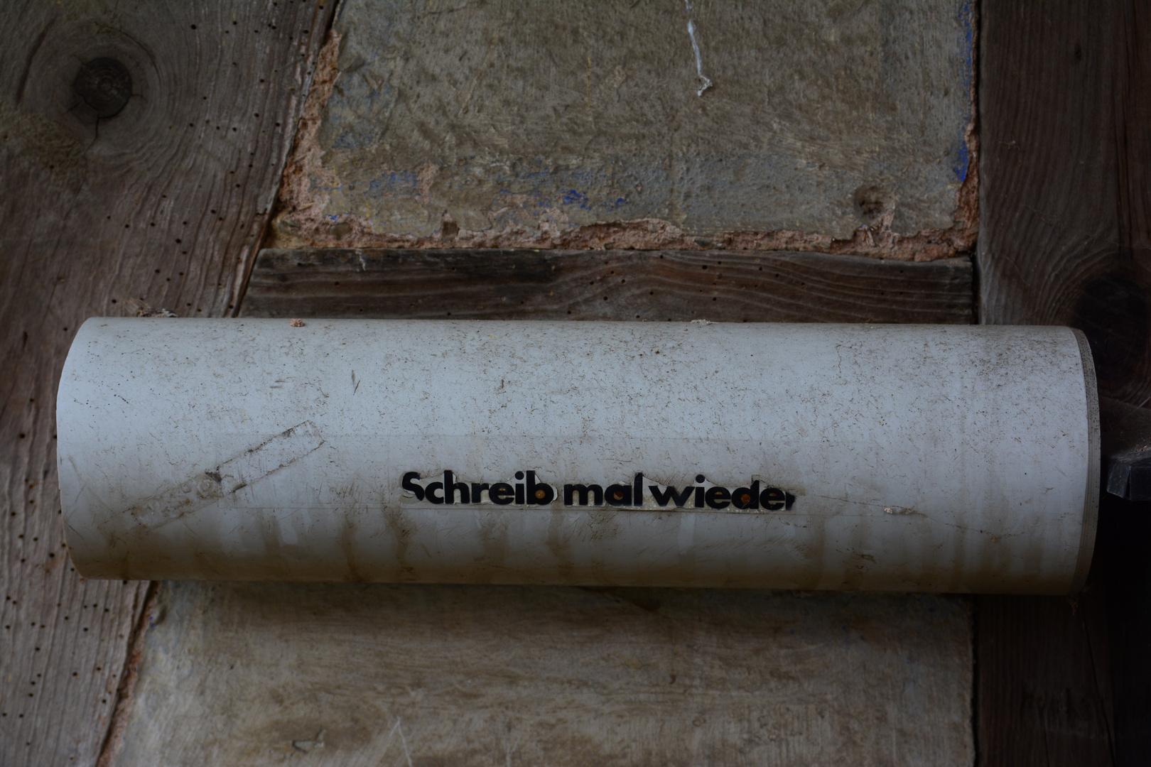 Weimar-Nesselbrunn (2)