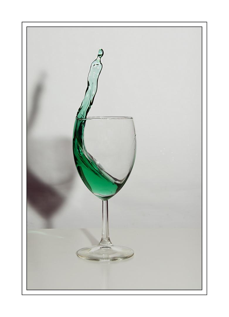 ... Wein