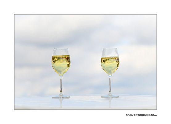 Wein Feste
