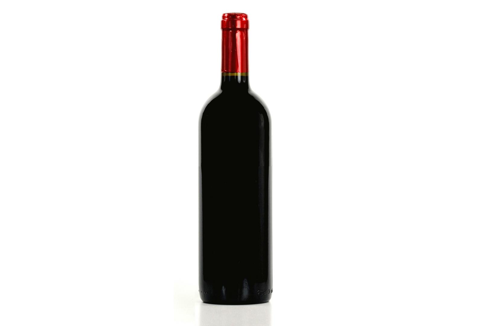 Wein h