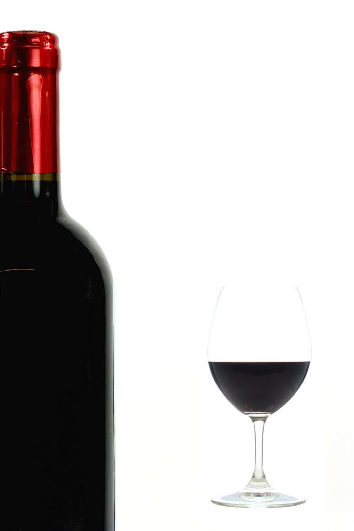 Wein j