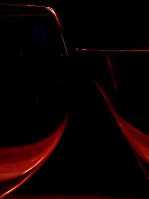 Wein trifft Cocktail