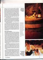 Wein und Erotik 03