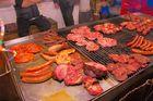 Weinachtsmarkt 2 (Timisoara)