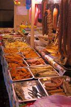 Weinachtsmarkt 4 (Timisoara)