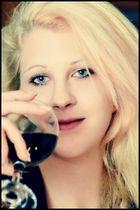 Weinchen gefällig