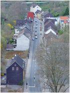Weingartenstraße
