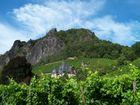 Weingut am Drachenfels
