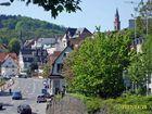 Weinheim an der Bergstrasse