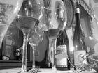 Weinprobe aus der Sicht der Krümel