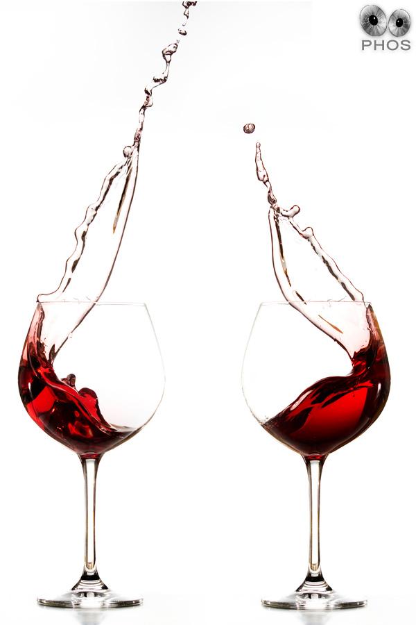 Weinprobe*2