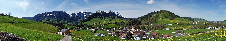 Weissbad_Appenzell