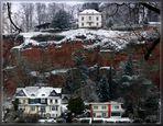 Weisshaus Trier
