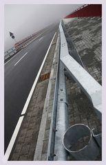 Weißwasserbrücke