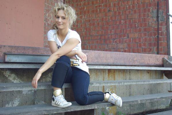 weiter Bilder vom Spontan Shoot Herbst 2011 (Fotomat)