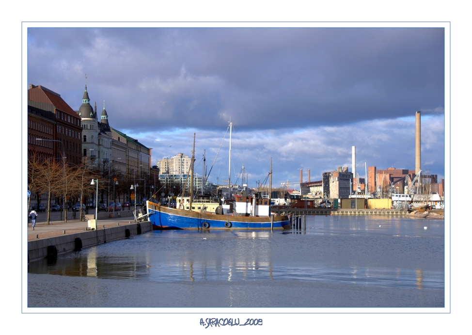 Weitere Ansichten von Helsinki_01
