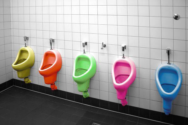 welcher Farb-Typ bist du!