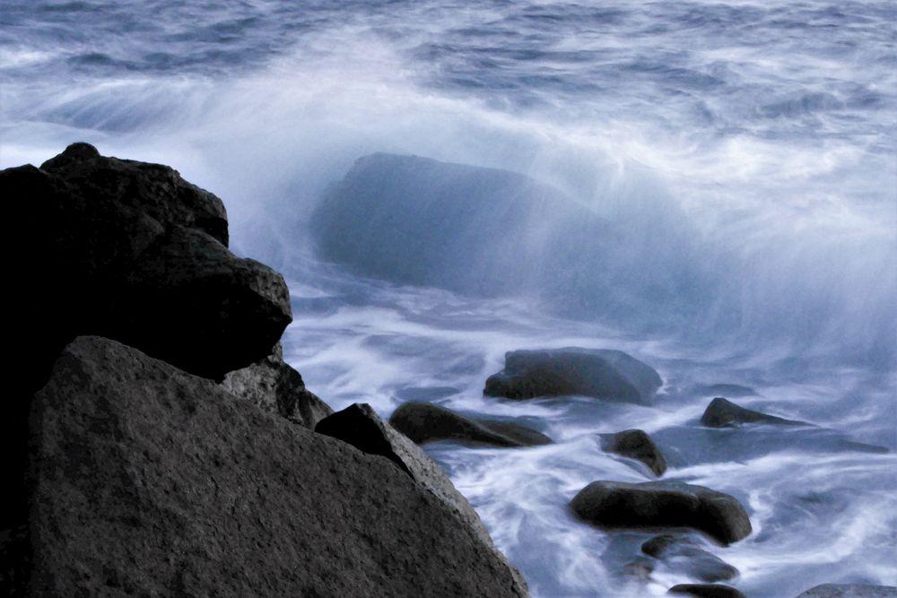 Wellen 3