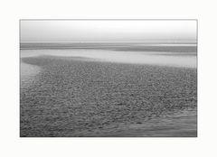 Wellen am Bodensee