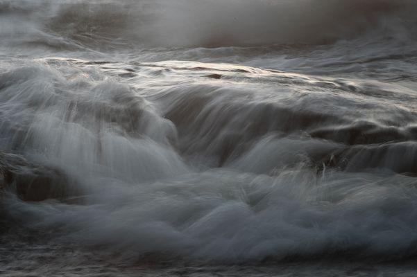 Wellen-Waves