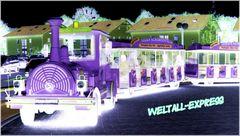 Weltall-Express