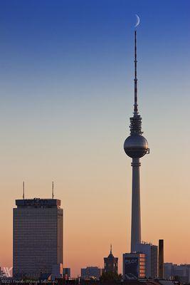 Weltgrößtes Minarett