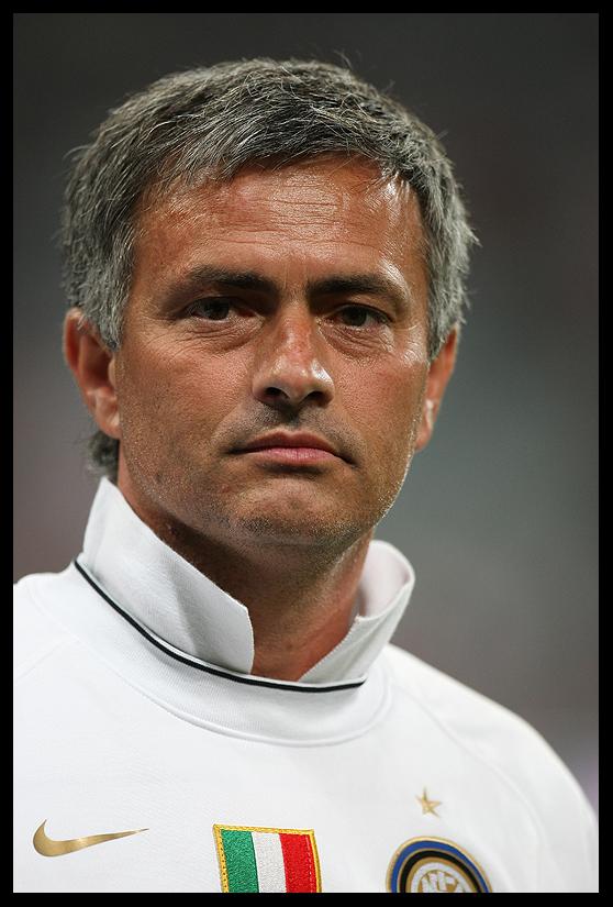 Weltklassetrainer beim FC Bayern München