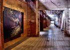 Weltkulturerbe Völklinger Hütte 1