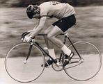 Weltrekordversuch 1984 (1)