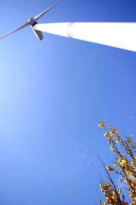 Wendland KLP 2012 - 12