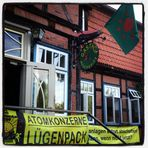 Wendland KLP 2012 - 2