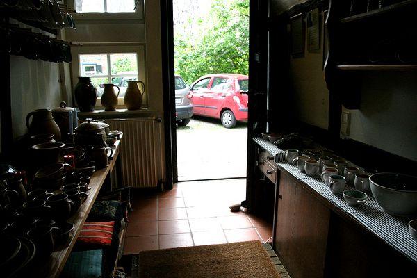 Wendland KLP 2012 - 5