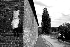 Wendland KLP 2012 - 6