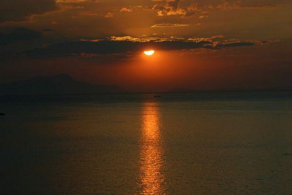 Wenn bei Capri... Teil 2