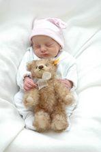 Wenn Engel schlafen