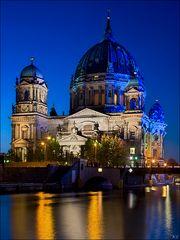 ...wenn es nacht wird in berlin...
