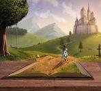 Wenn Märchen wahr werden....( II )