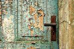 Wenn Türen reden könnten... III