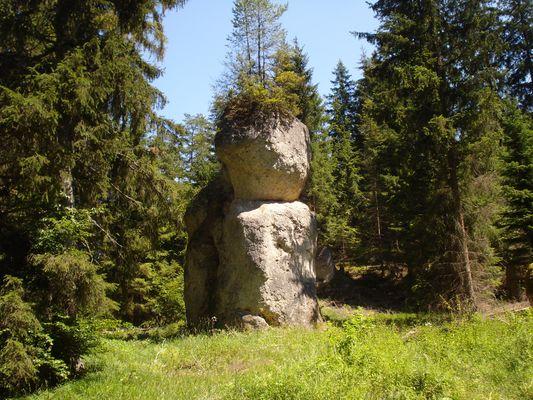 Wental bei Steinheim a. A.