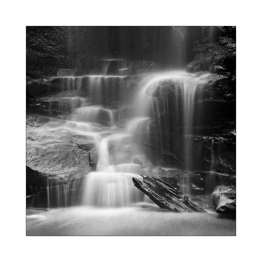 ~ Wenworth Falls ~
