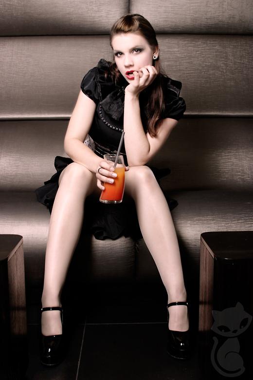 -wer darf diesen drink trinken?!-