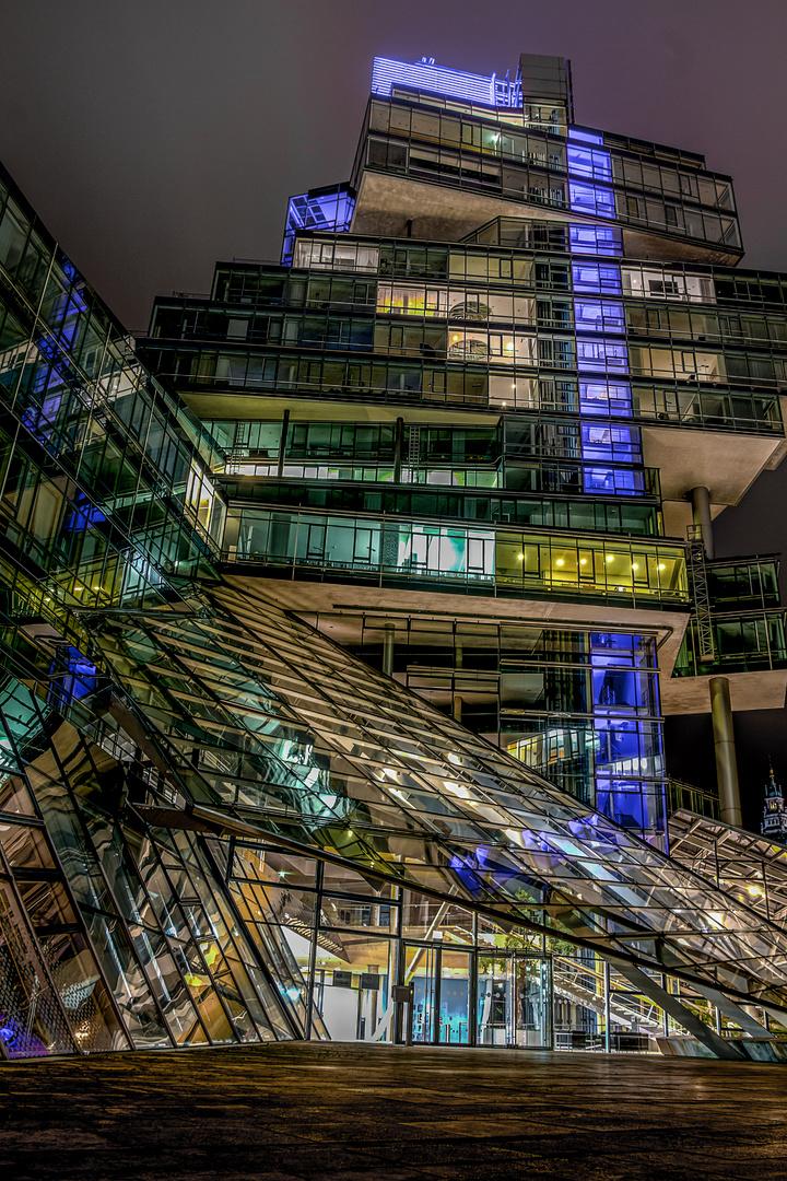 Wer Im Glashaus Sitzt wer im glashaus sitzt foto bild architektur architektur