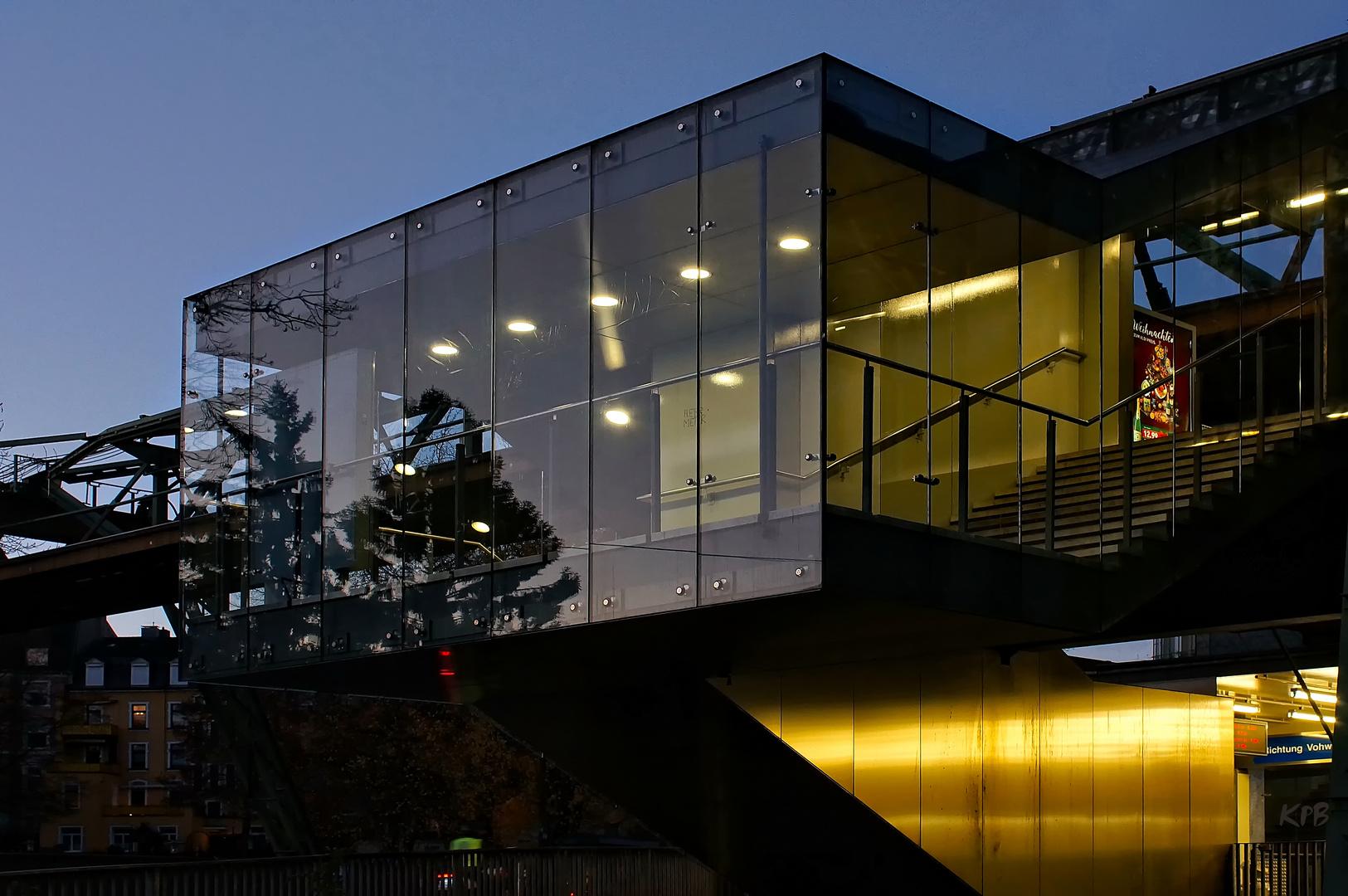 Wer Im Glashaus Sitzt wer im glashaus sitzt foto bild architektur deutschland