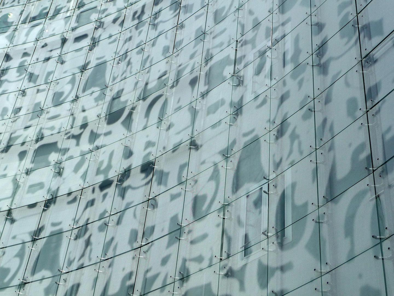 Wer Im Glashaus Sitzt wer im glashaus sitzt foto bild architektur architektonische