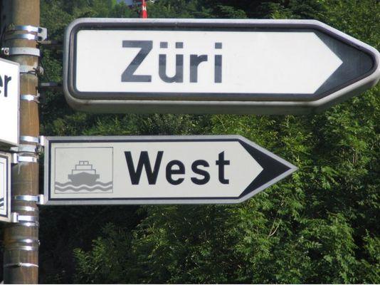 wer kennt züri west?