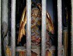 Wer nicht betet, kommt hinter Gitter (Archiv - Reload)