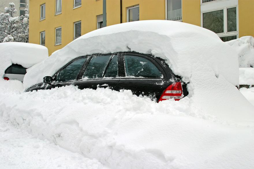 wer sein auto liebt ...
