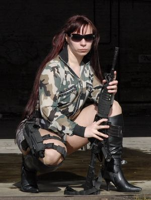werbung für den soft-gun-verein.....