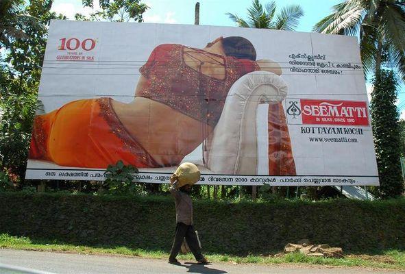 Werbung und Wahrheit ! Nr 2